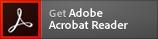 Get Adobe Acrobat Reader link